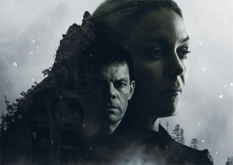 scandinavian tv series valhalla murders 1