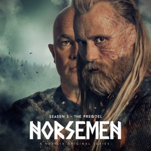 scandinavian tv series valhalla murders 3 1