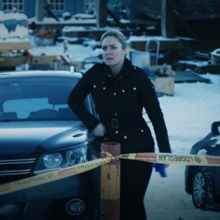 scandinavian tv series valhalla murders 3