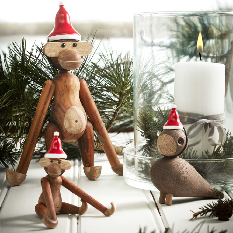 that-scandinavian-feeling-christmas-monkey-hat-nordic-decor