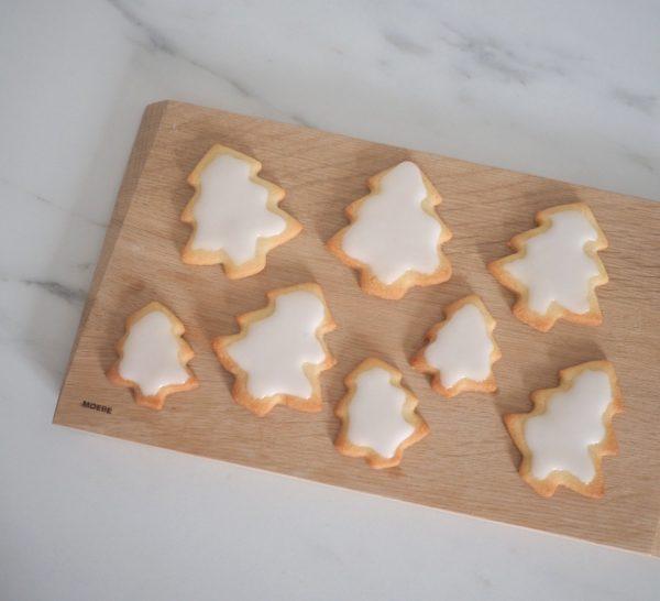 that-scandinavian-feeling-cookies-festive-recipe-1