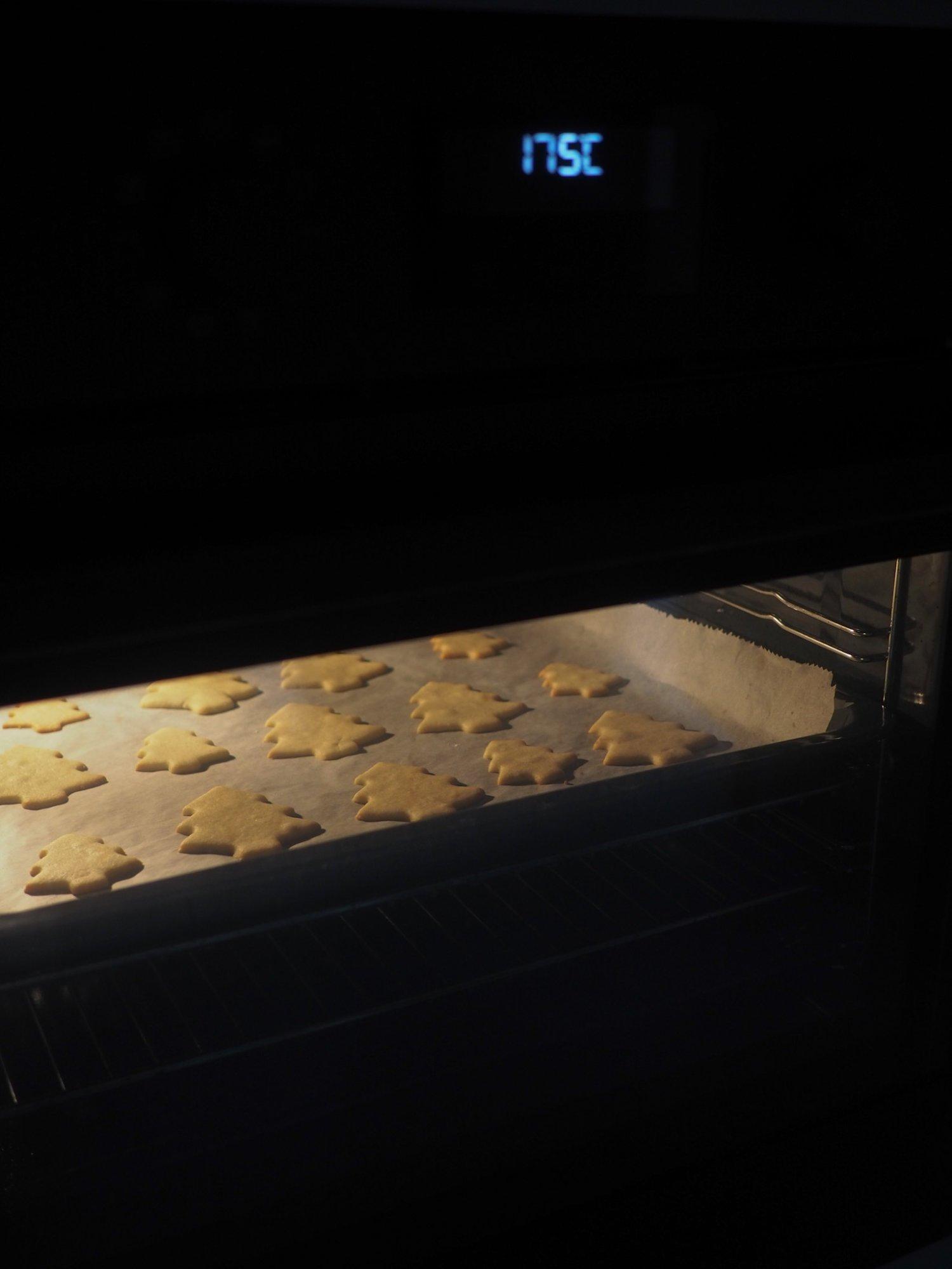 that scandinavian feeling cookies festive recipe 4