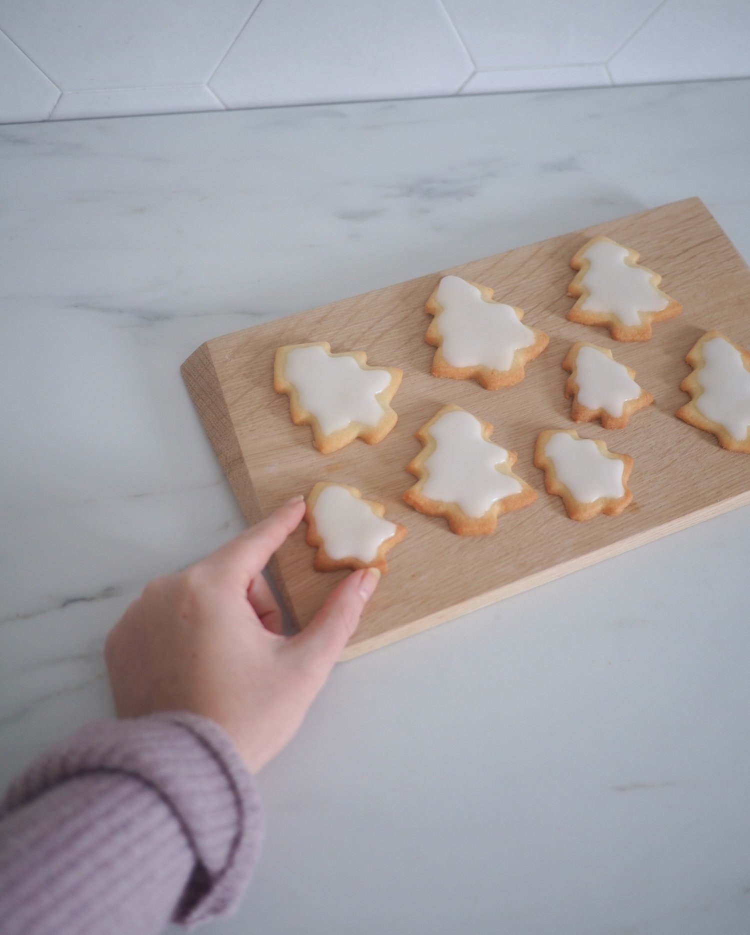 that scandinavian feeling cookies festive recipe 7