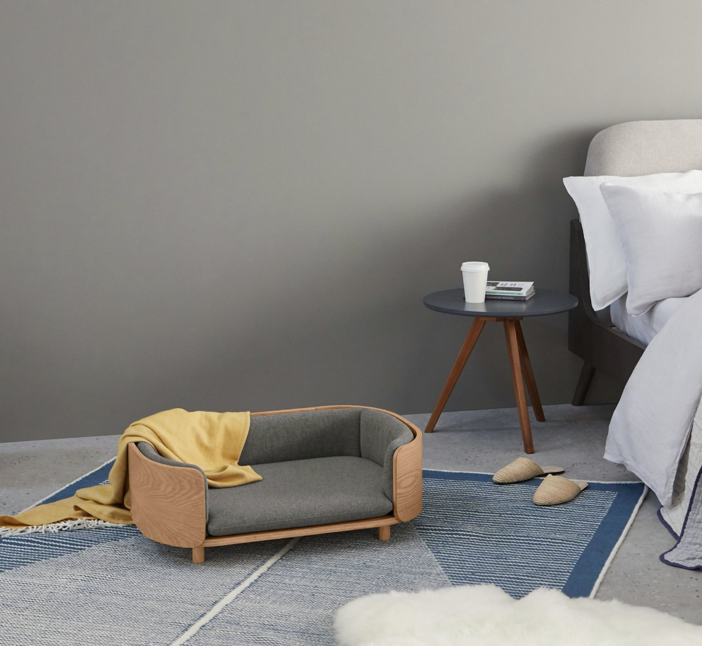 that-scandinavian-feeling-pet-furniture-nordic-bed-1