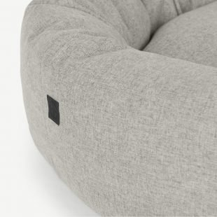 that scandinavian feeling pet furniture nordic bed soft round 2