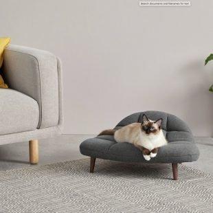 that scandinavian feeling pet furniture nordic sofa minimal 1