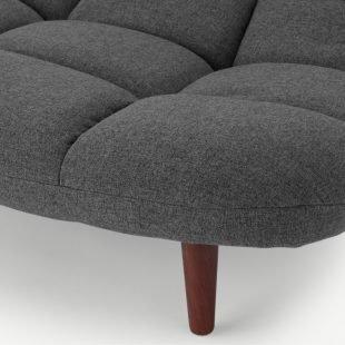 that scandinavian feeling pet furniture nordic sofa minimal 2