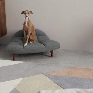 that scandinavian feeling pet furniture nordic sofa minimal 3