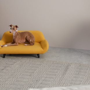 that scandinavian feeling pet furniture nordic sofa retro 1