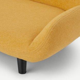 that scandinavian feeling pet furniture nordic sofa retro 2