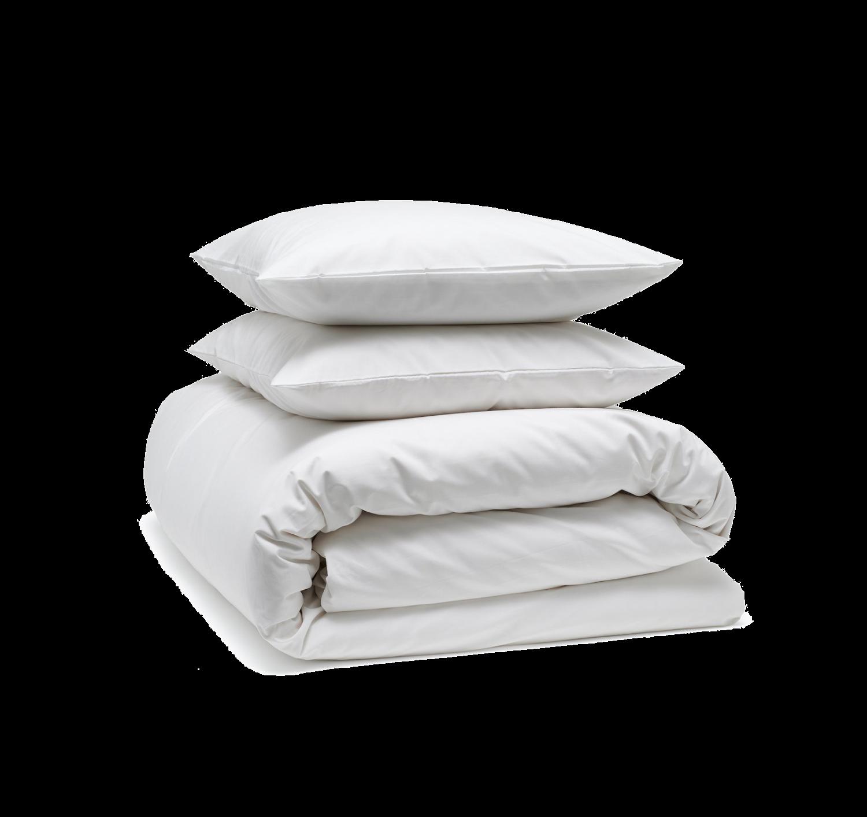 that scandinavian feeling shop bedding cotton