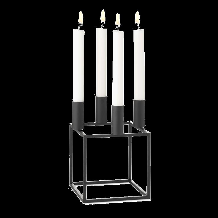 that scandinavian feeling shop bylassen kubus candleholder