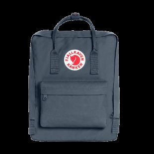that-scandinavian-feeling-shop-fjallraven-backpack-kanken