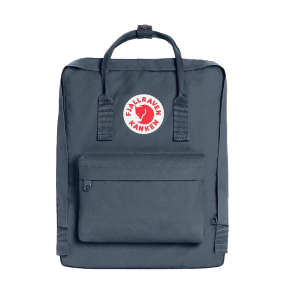that scandinavian feeling shop fjallraven backpack kanken