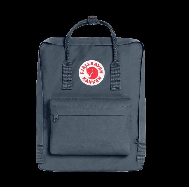 that scandinavian feeling shop fjallraven backpack kanken