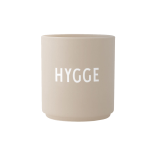 that-scandinavian-feeling-shop-hygge-mug