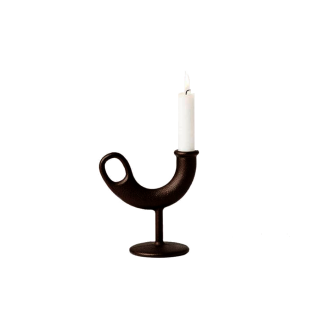 that-scandinavian-feeling-shop-ildhane-candleholder