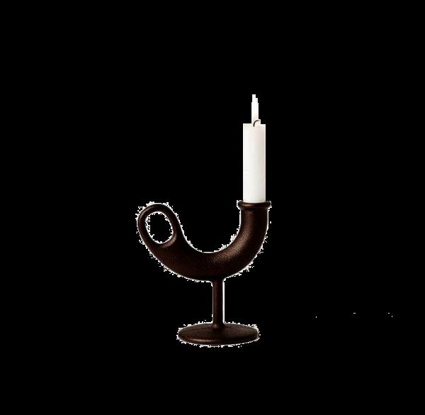that scandinavian feeling shop ildhane candleholder