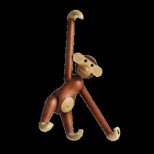 that-scandinavian-feeling-shop-kaybojesen-monkey