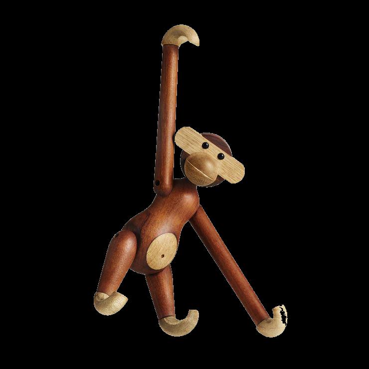 that scandinavian feeling shop kaybojesen monkey