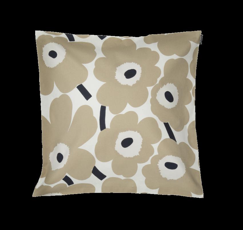 that scandinavian feeling shop marimekko cushion classic