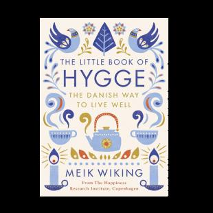 that-scandinavian-feeling-shop-meikwiking-hygge-book