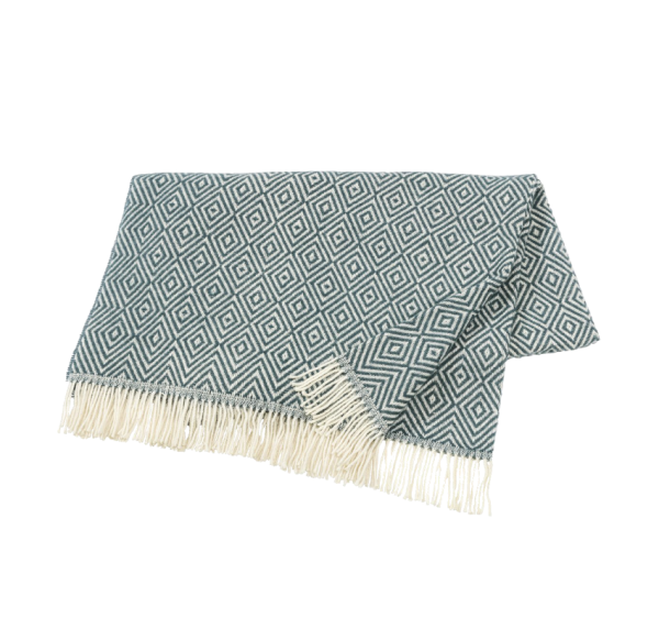 that scandinavian feeling shop scandiliving blanket