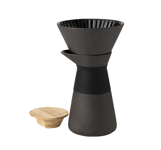 that scandinavian feeling shop stelton coffee maker