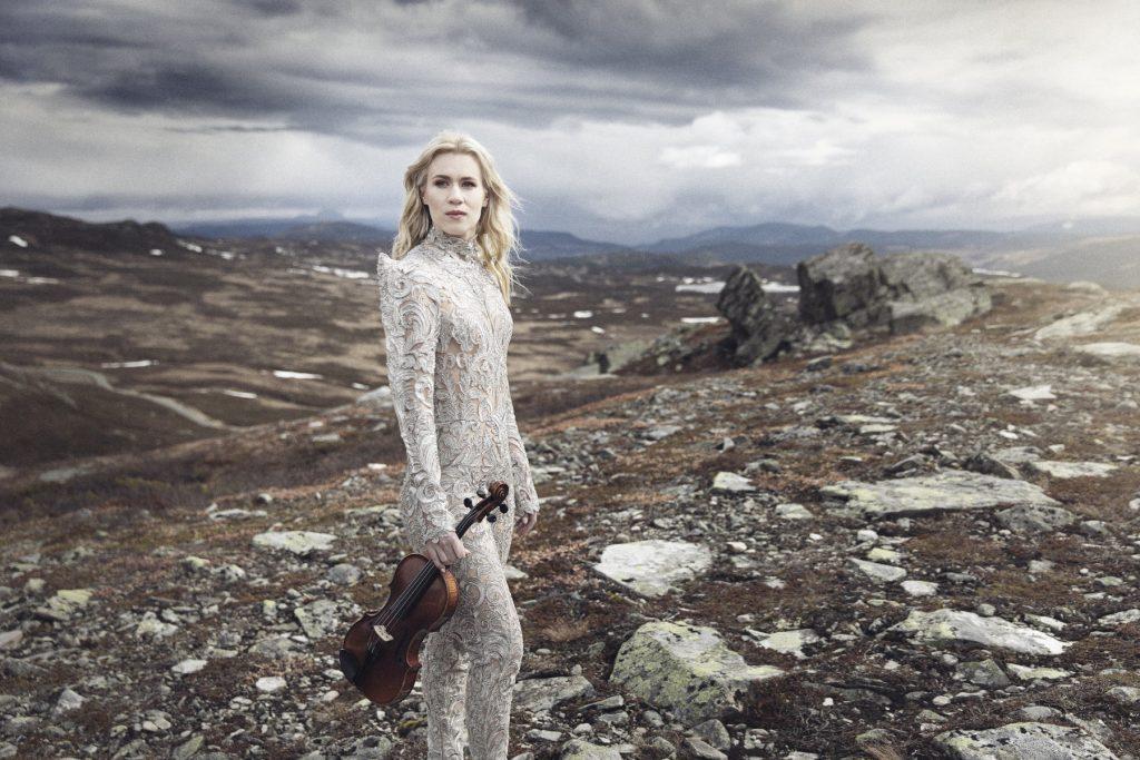 scandinavian feeling Nordics Unveiled 3