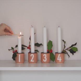 that scandinavian feeling christmas traditions advent 1