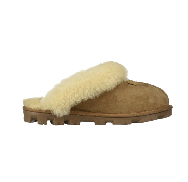 that scandinavian feeling shop slippers ugg