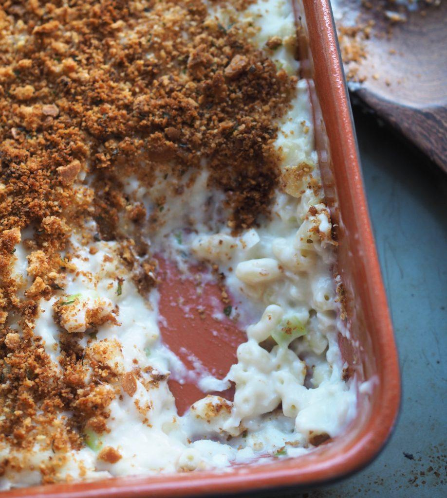 best scandinavian food fishcasserole norwegian recipe