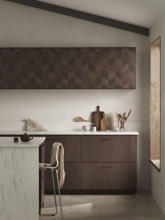ikea news february 2021 hasslarp kitchen