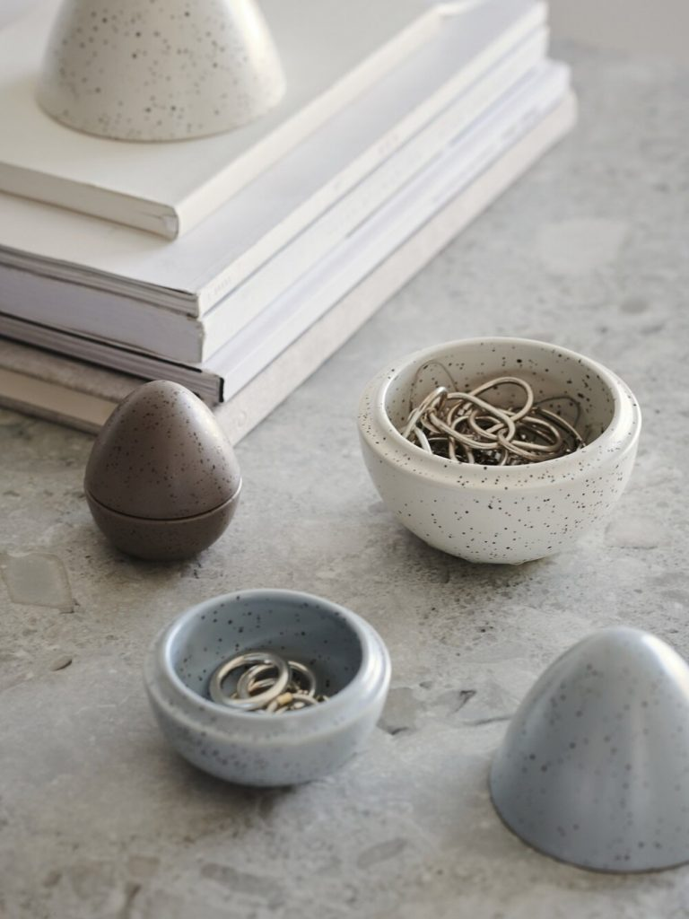 ikea news february 2021 radfraga eggs storage