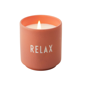 that scandinavian feeling shop relax candle designletters