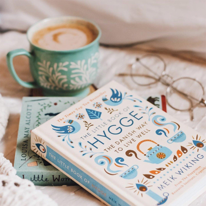 scandinavian feeling best hygge book cozy 1 1
