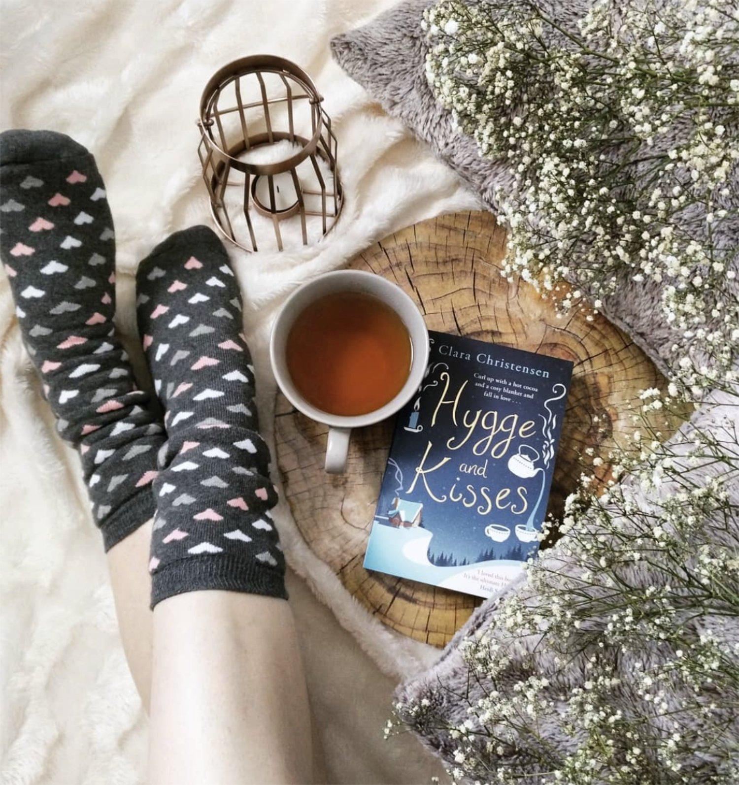 scandinavian feeling best hygge book cozy 10