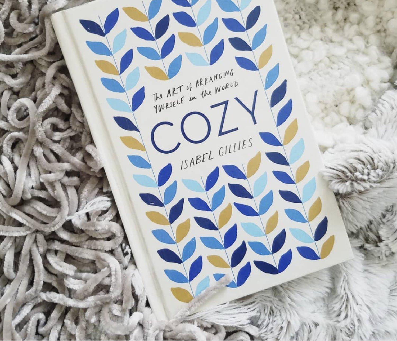 scandinavian feeling best hygge book cozy 6