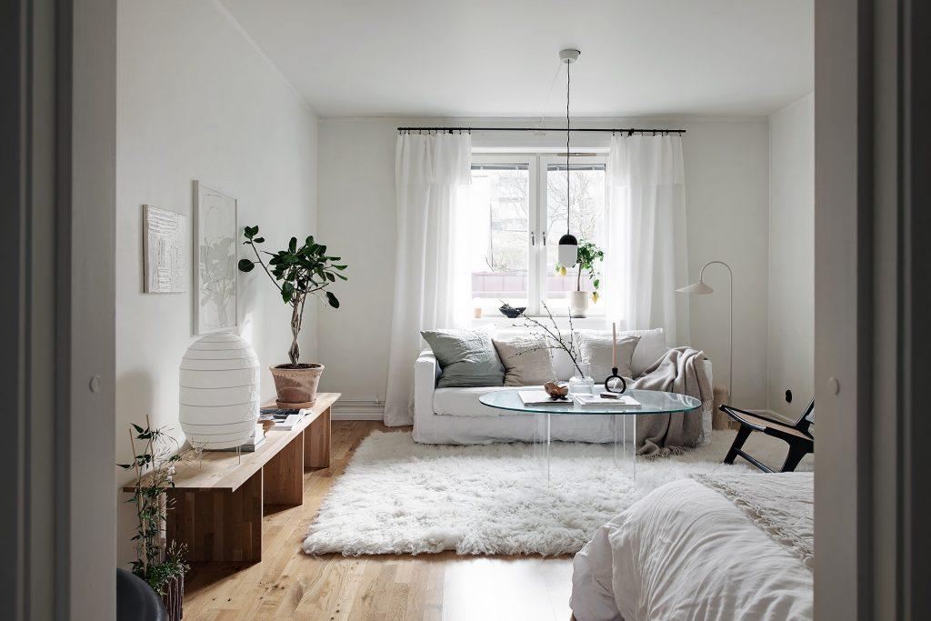 scandinavian feeling cozy home 1 1 1