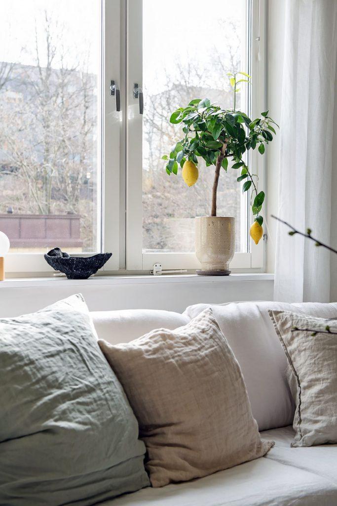 scandinavian feeling cozy home 1 3