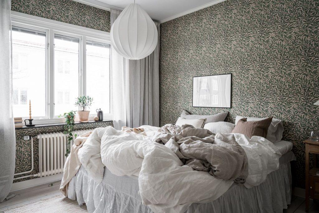 scandinavian feeling cozy home 10 1