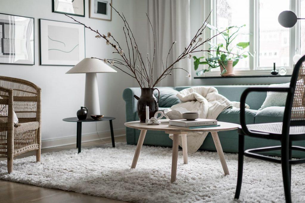 scandinavian feeling cozy home 10 3