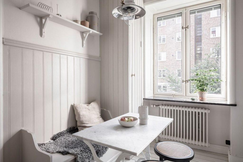 scandinavian feeling cozy home 12 1