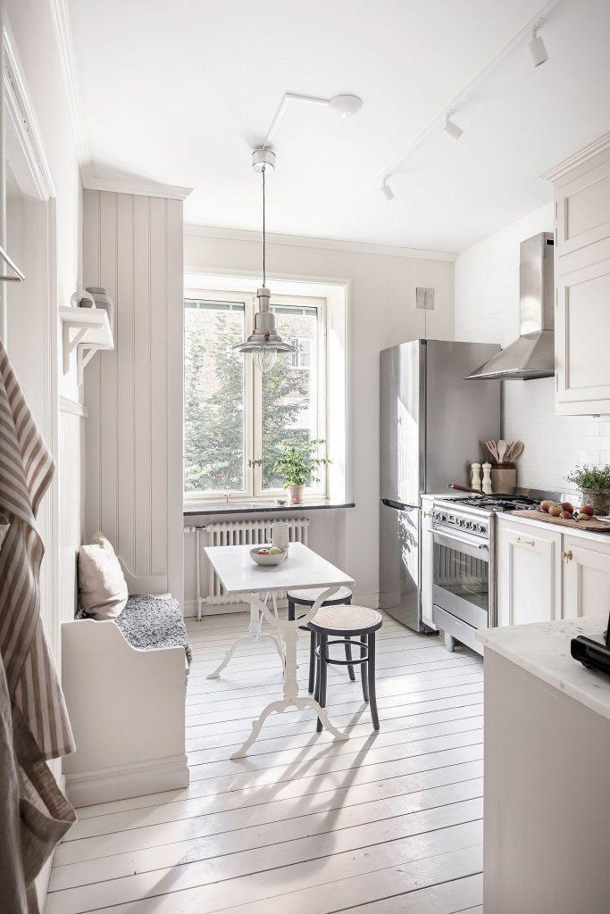 scandinavian feeling cozy home 12 2