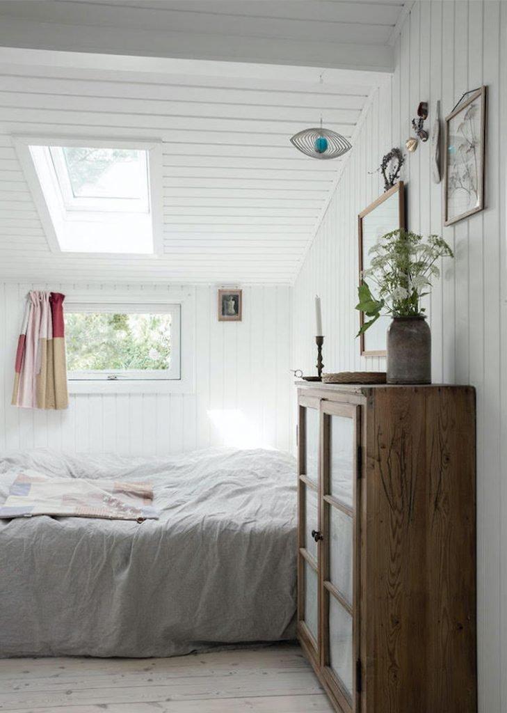 scandinavian feeling cozy home 13 4 1