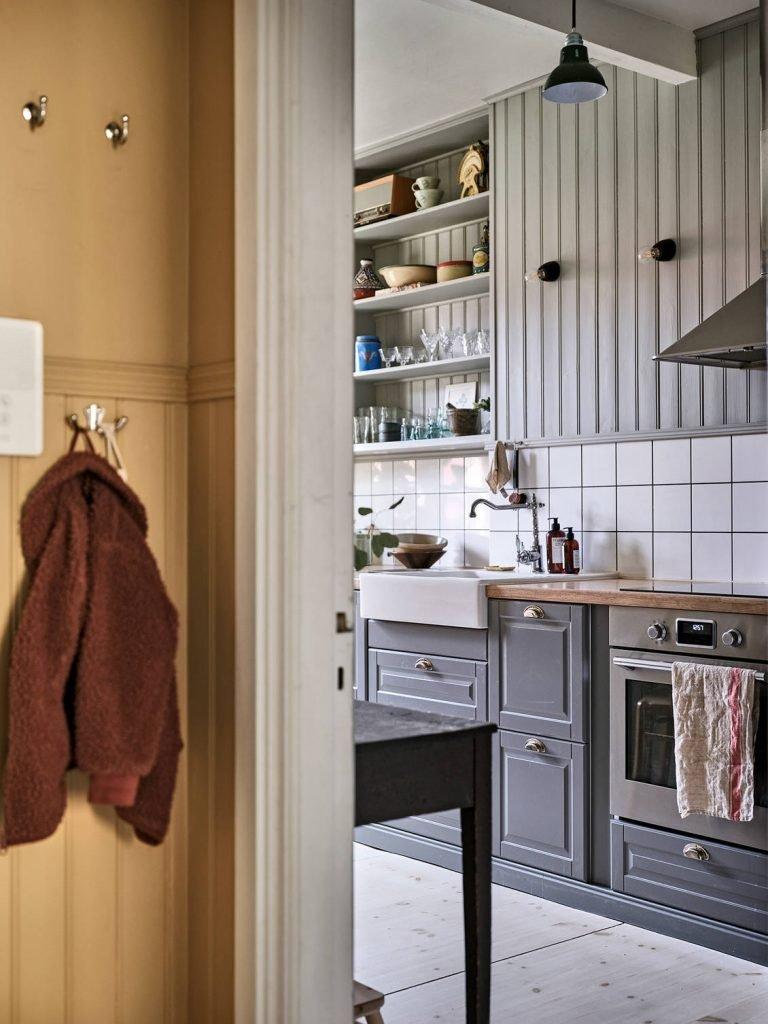 scandinavian feeling cozy home 14 2