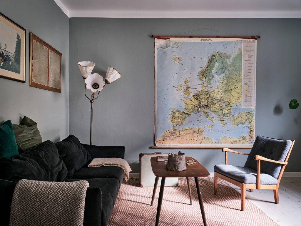 scandinavian feeling cozy home 14 3