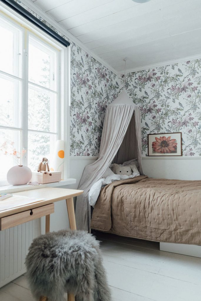 scandinavian feeling cozy home 15 2