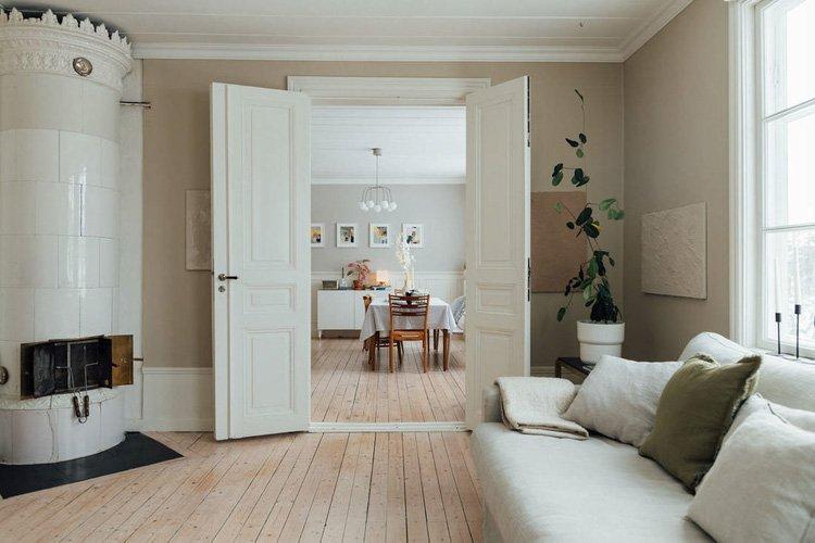 scandinavian feeling cozy home 15 4