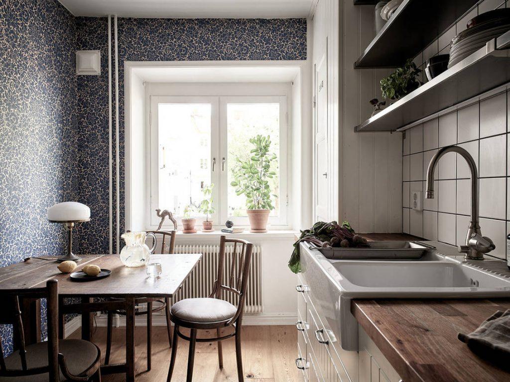 scandinavian feeling cozy home 16 1